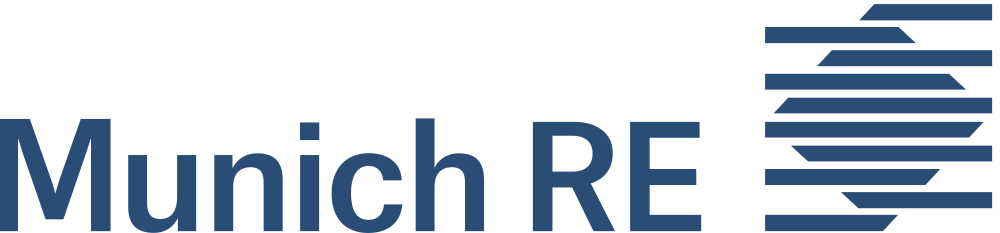 Logo_Munich Re_42mm_CMYK
